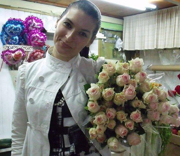 Букетов белая, доставка цветов с израиля в казахстан уральск уральск